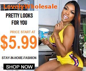 تقدم LovelyWholesale.com المزيد من الأنماط فقط لأجلك